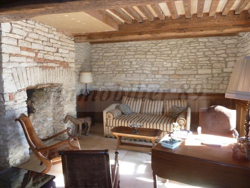 Vente maison / villa Secteur brion s/ource 102500€ - Photo 9
