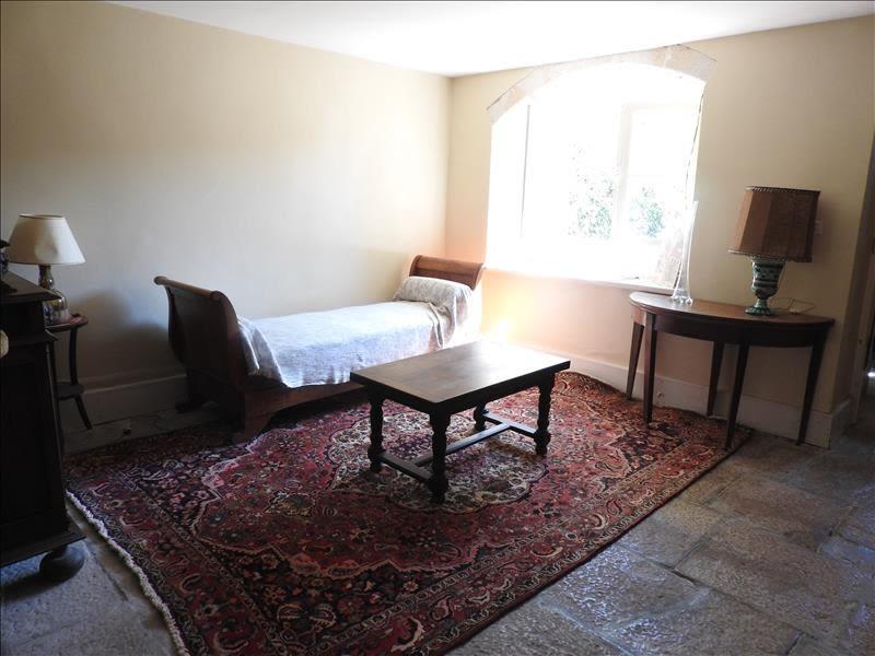 Vente maison / villa Village proche chatillon 50000€ - Photo 4