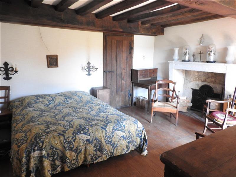 Vente maison / villa Village proche chatillon 50000€ - Photo 8