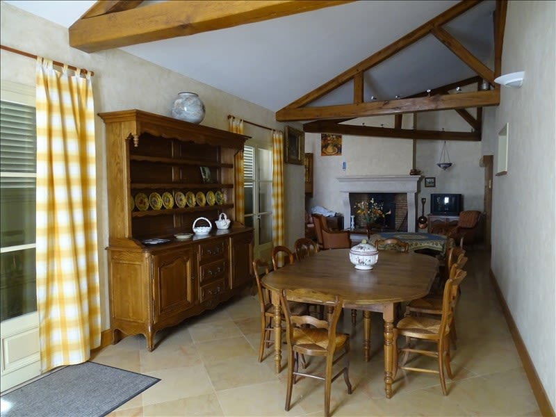 Vente maison / villa A 15 mn de chatillon s/s 159 000€ - Photo 3