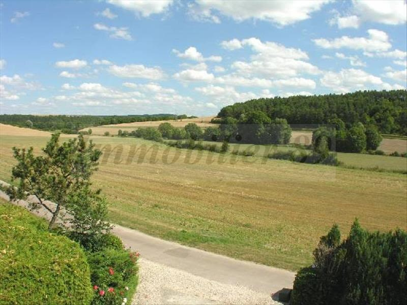 Vente maison / villa A 10 mins de chatillon 76000€ - Photo 3