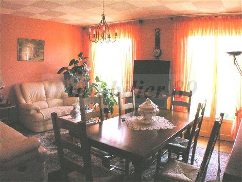 Vente maison / villa A 10 mins de chatillon 76000€ - Photo 5