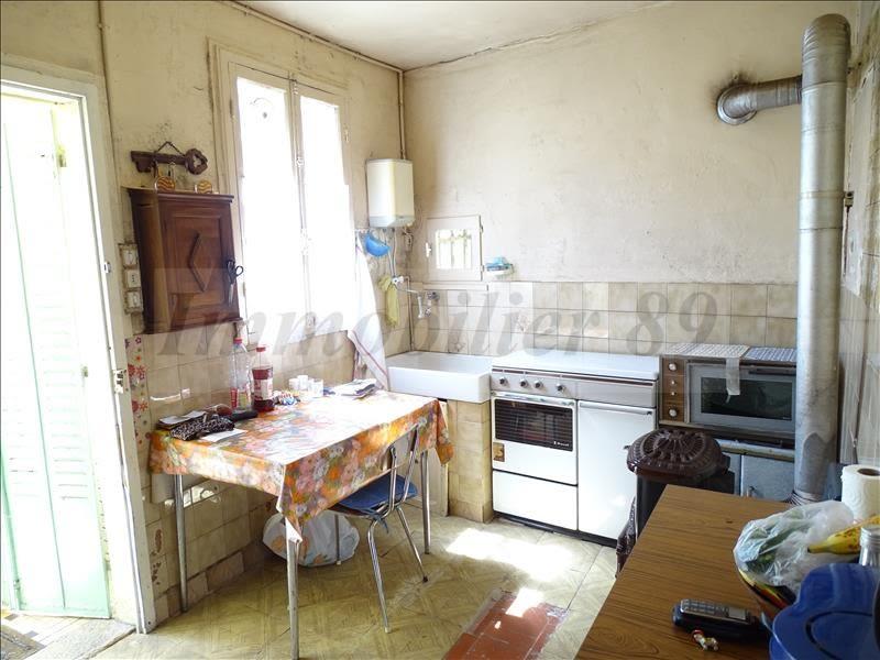 Vente maison / villa A 10 mins de chatillon 26000€ - Photo 3