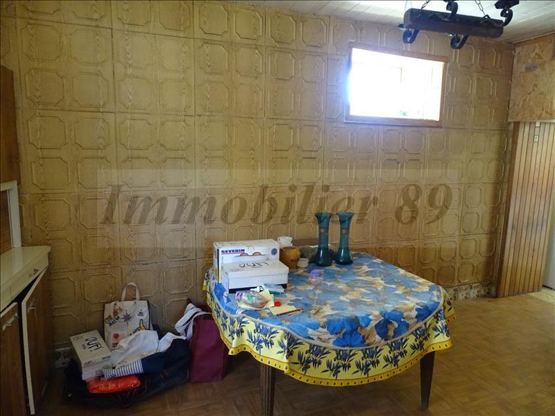 Vente maison / villa A 10 mins de chatillon 26000€ - Photo 6