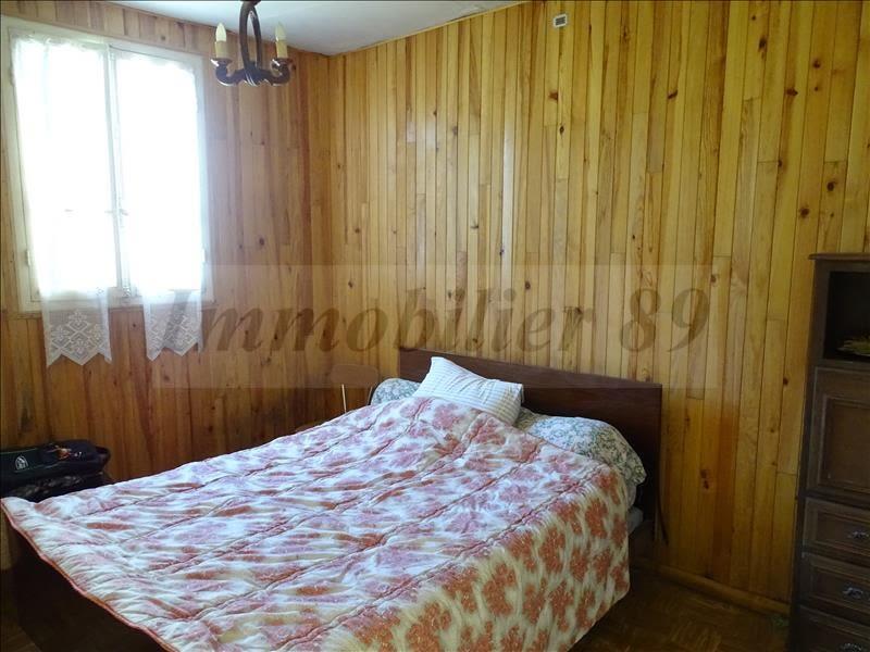 Vente maison / villa A 10 mins de chatillon 26000€ - Photo 7