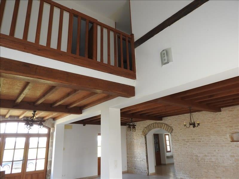 Sale house / villa Villager sud châtillonnais 150000€ - Picture 3