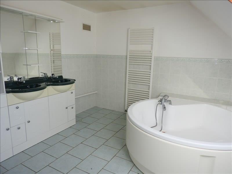 Sale house / villa Villager sud châtillonnais 150000€ - Picture 8