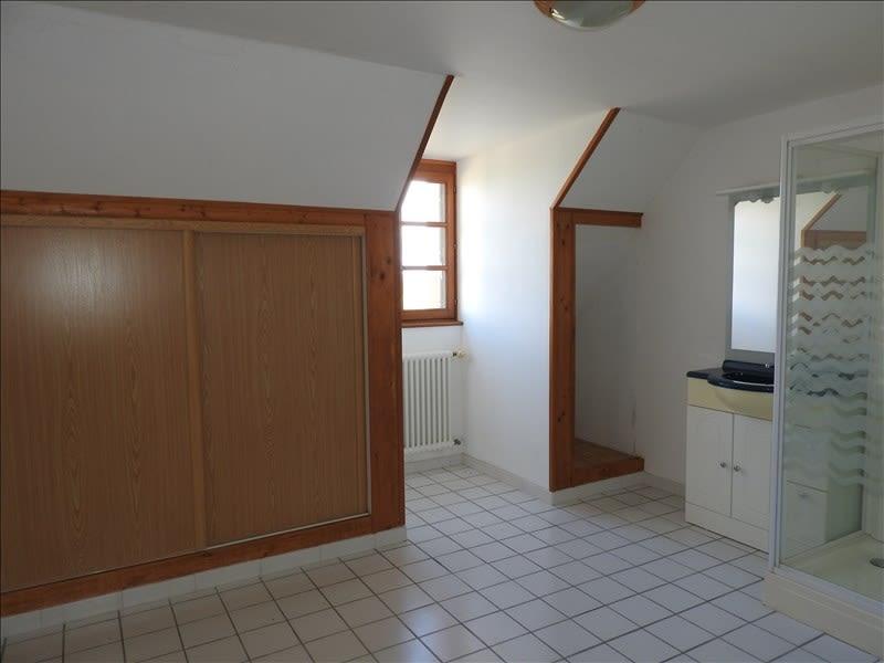 Sale house / villa Villager sud châtillonnais 150000€ - Picture 9