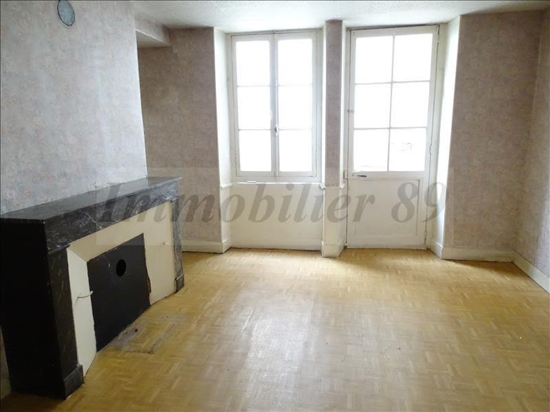 Vente maison / villa Chatillon sur seine 39500€ - Photo 3