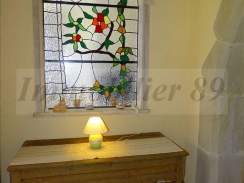 Sale house / villa Au coeur de la forêt 295000€ - Picture 8