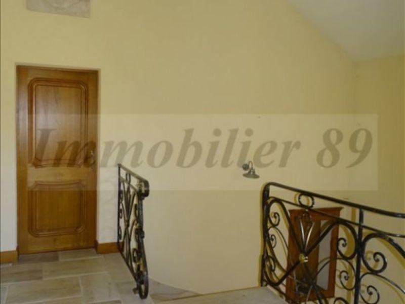 Sale house / villa Au coeur de la forêt 295000€ - Picture 10