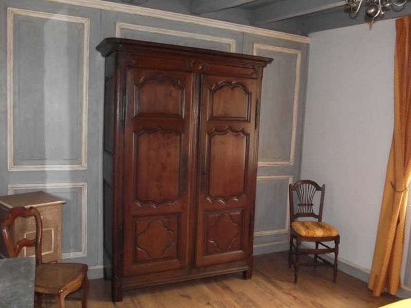 Sale house / villa Secteur laignes 63000€ - Picture 9
