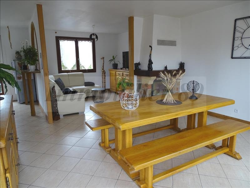 Vente maison / villa A 10 mins de chatillon 92 000€ - Photo 2