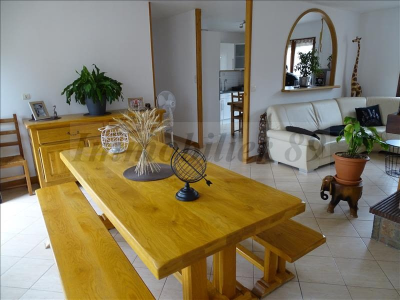 Vente maison / villa A 10 mins de chatillon 92 000€ - Photo 5