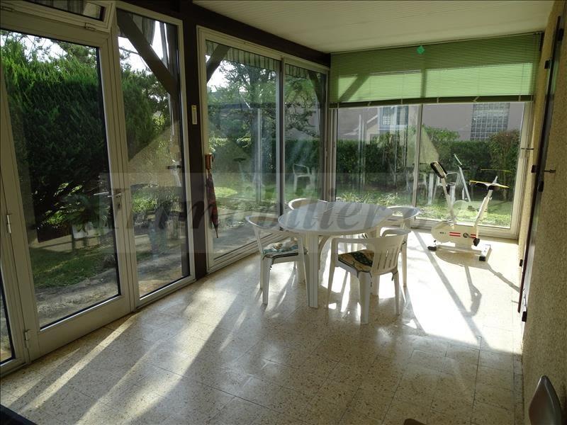 Sale house / villa Chatillon sur seine 154000€ - Picture 3
