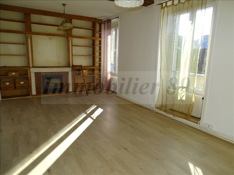 Sale house / villa Centre ville chatillon s/s 107450€ - Picture 2