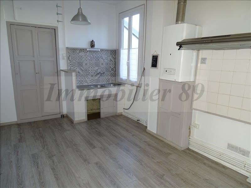 Sale house / villa Centre ville chatillon s/s 107450€ - Picture 3