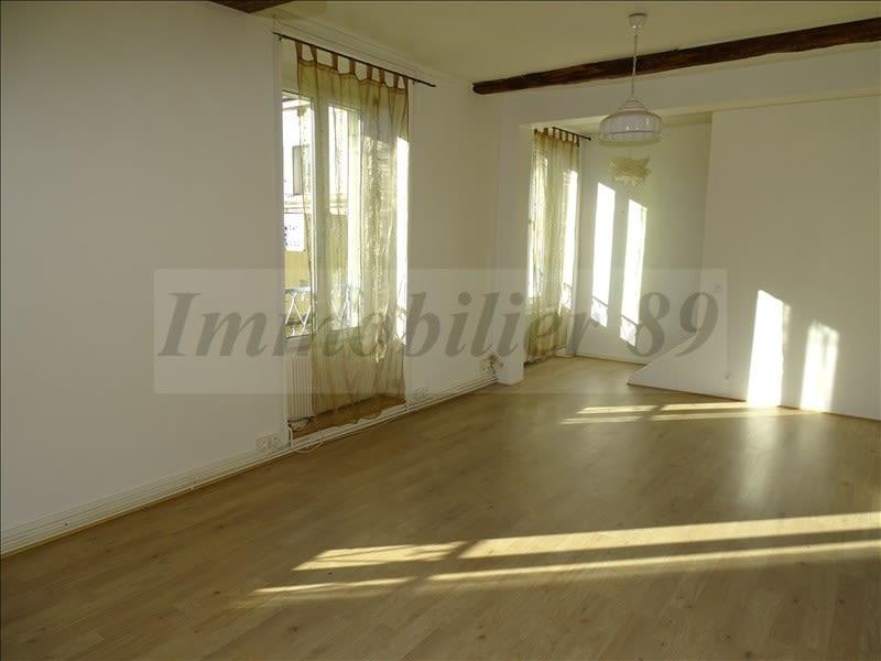 Sale house / villa Centre ville chatillon s/s 107450€ - Picture 4
