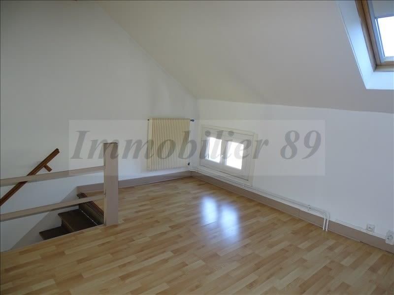 Sale house / villa Centre ville chatillon s/s 107450€ - Picture 6
