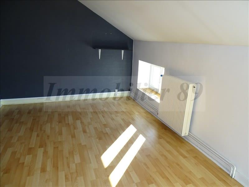 Sale house / villa Centre ville chatillon s/s 107450€ - Picture 7