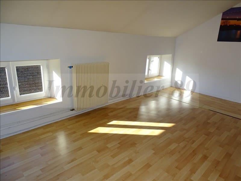 Sale house / villa Centre ville chatillon s/s 107450€ - Picture 8
