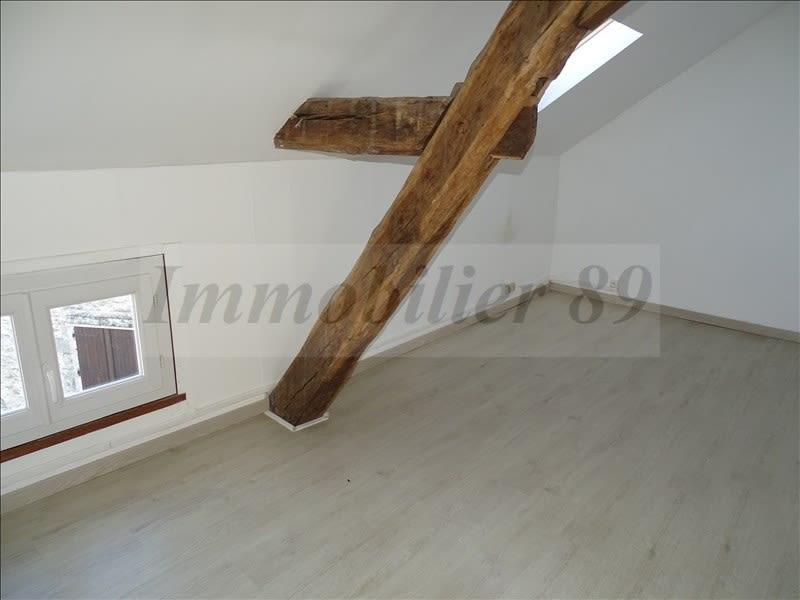 Sale house / villa Centre ville chatillon s/s 107450€ - Picture 9