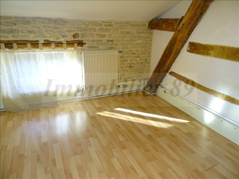 Sale house / villa Centre ville chatillon s/s 107450€ - Picture 10