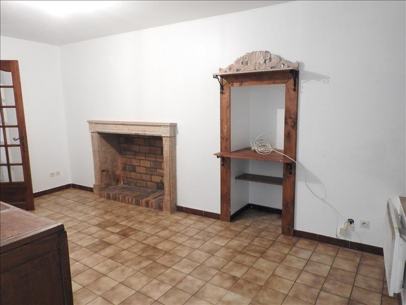 Sale house / villa Chatillon sur seine 55000€ - Picture 3