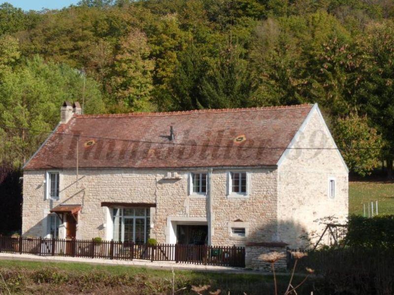 Sale house / villa Secteur montigny s/aube 170000€ - Picture 1