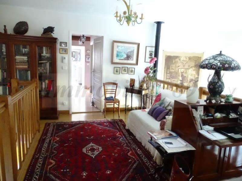 Sale house / villa Secteur montigny s/aube 170000€ - Picture 8
