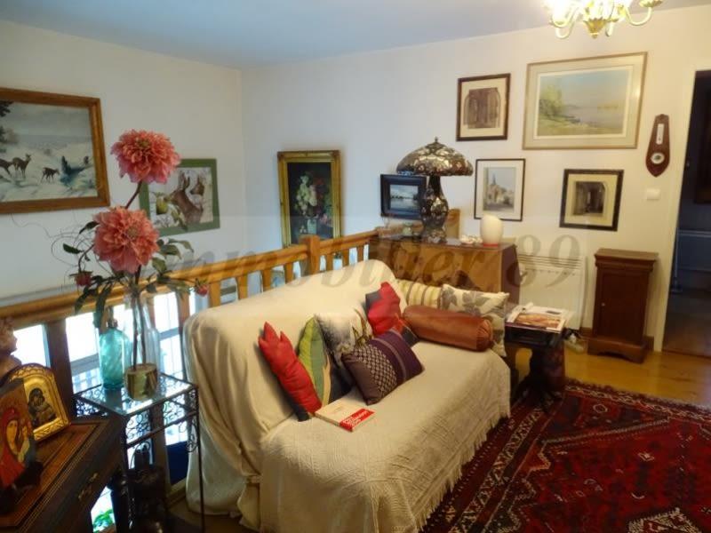 Sale house / villa Secteur montigny s/aube 170000€ - Picture 9