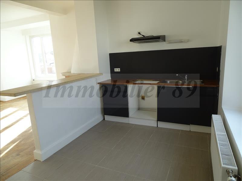 Sale house / villa Chatillon sur seine 138000€ - Picture 4