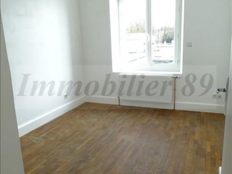 Sale house / villa Chatillon sur seine 138000€ - Picture 6
