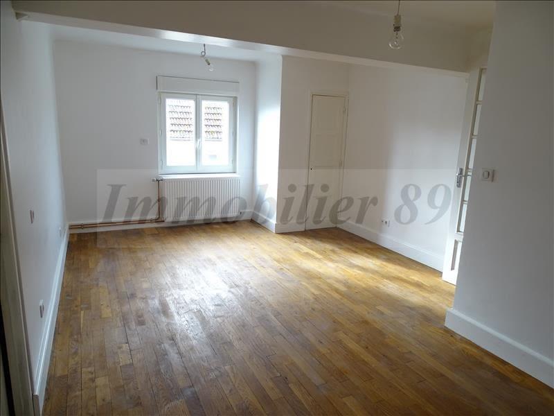 Sale house / villa Chatillon sur seine 138000€ - Picture 7