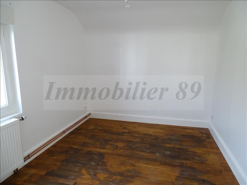 Sale house / villa Chatillon sur seine 138000€ - Picture 8