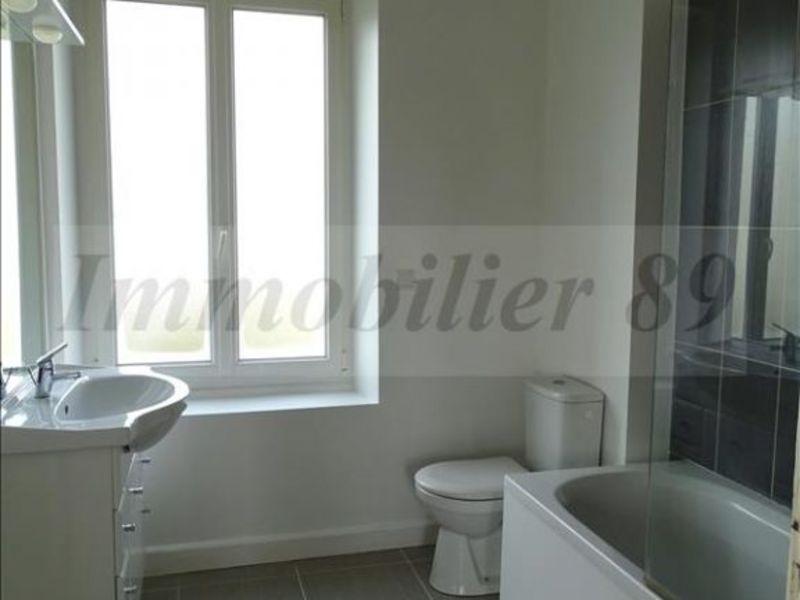 Sale house / villa Chatillon sur seine 138000€ - Picture 9