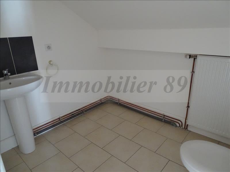 Sale house / villa Chatillon sur seine 138000€ - Picture 10