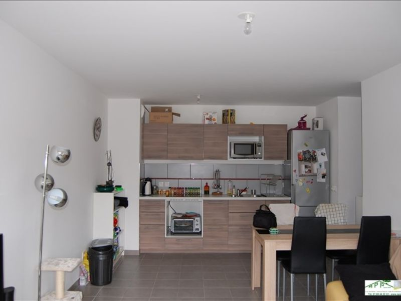 Location appartement Draveil 964€ CC - Photo 2