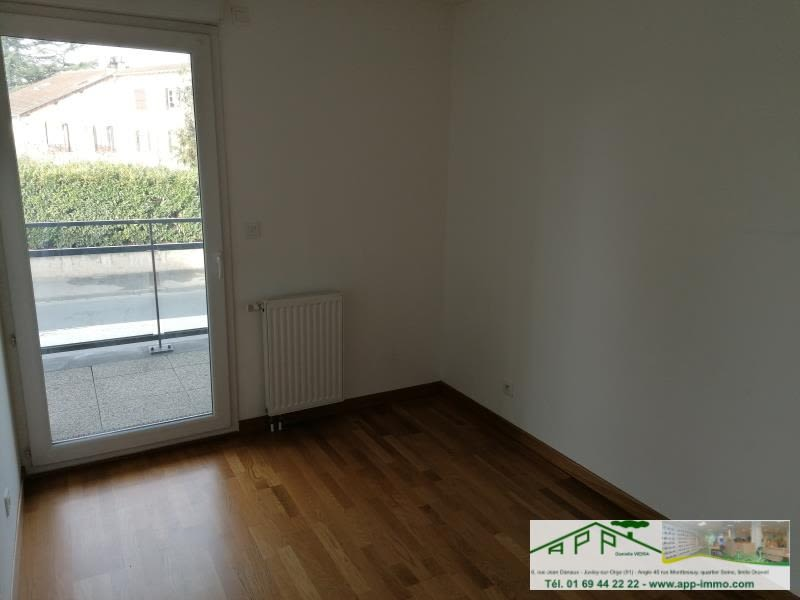 Location appartement Draveil 964€ CC - Photo 5