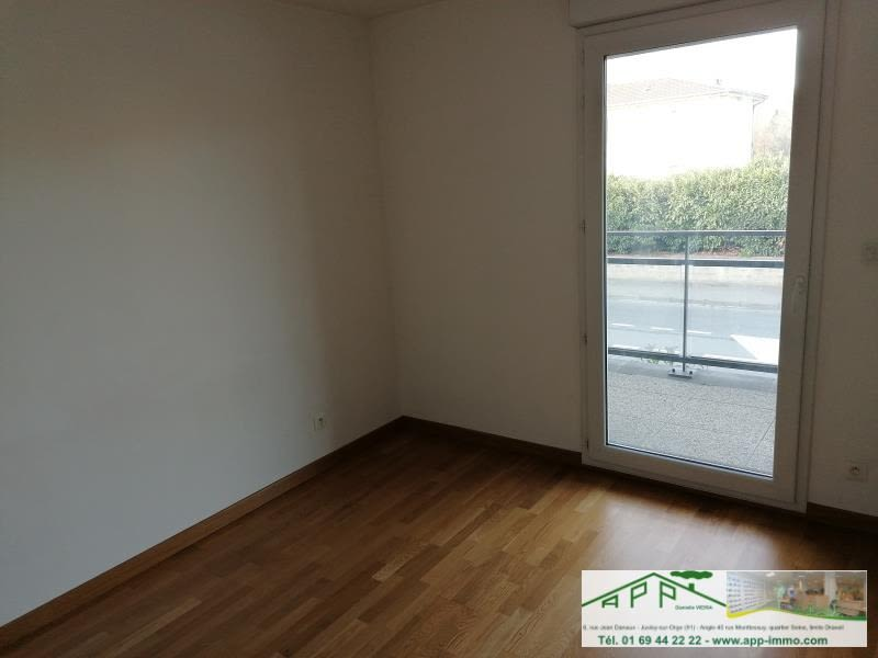 Location appartement Draveil 964€ CC - Photo 6