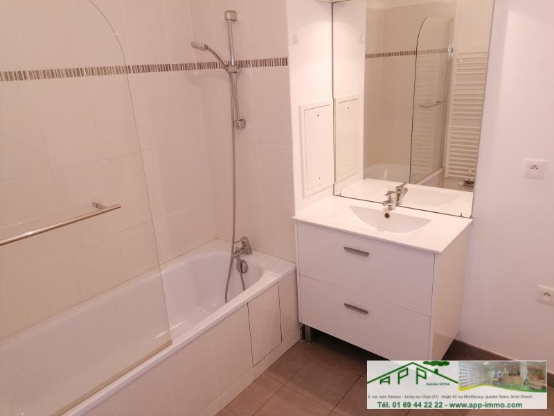 Location appartement Draveil 964€ CC - Photo 7