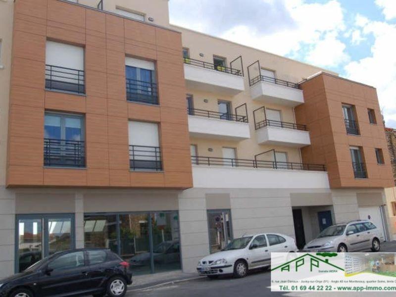 Location parking Vigneux sur seine 115€ CC - Photo 2