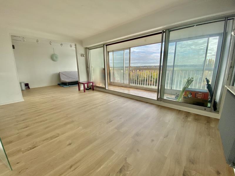 Vente appartement Juvisy sur orge 265000€ - Photo 2