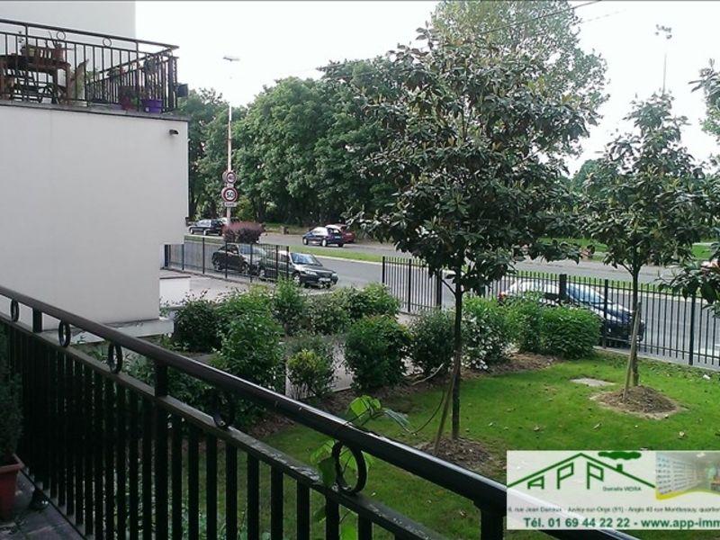Vente appartement Draveil 253000€ - Photo 5