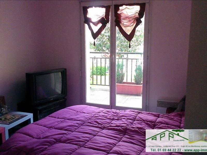 Vente appartement Draveil 253000€ - Photo 6
