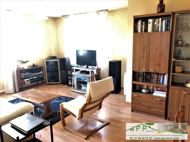 Sale apartment Athis mons 240000€ - Picture 3