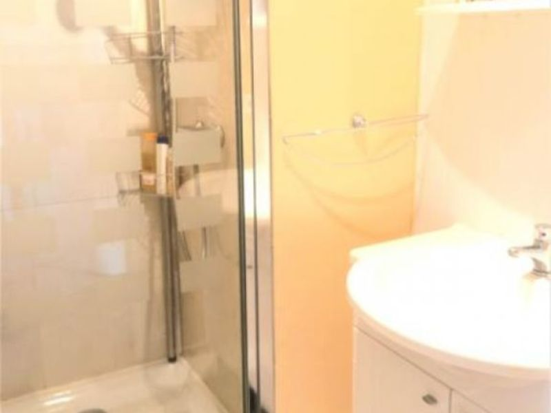 Vente appartement Athis mons 240000€ - Photo 6