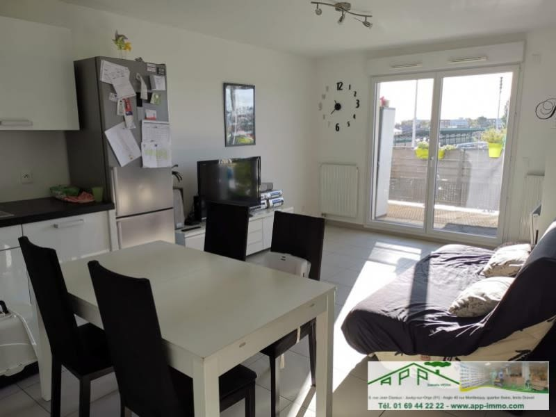 Sale apartment Athis mons 235 000€ - Picture 2