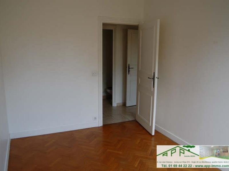 Vente appartement Draveil 283 000€ - Photo 6