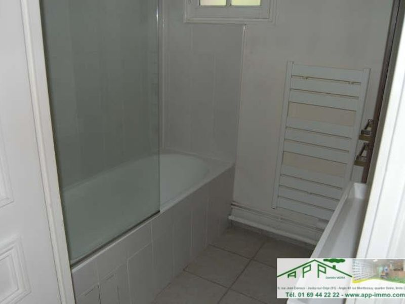 Vente appartement Draveil 283 000€ - Photo 8